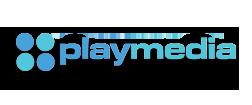 playmedia